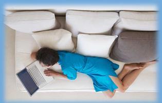schlafsofa mit lattenrost für dauerschläfer