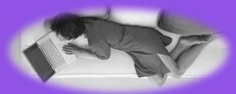 schlafsofa mit matratze und bettkasten