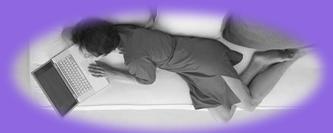 schlafsofa mit richtiger matratze