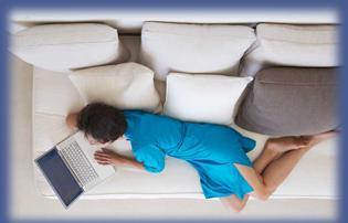 schrankbett mit sofa