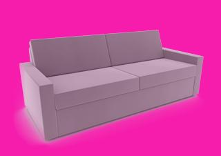 sitzhöhe sofa