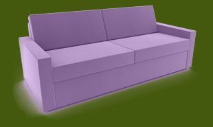 sitztiefe sofa