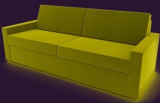sofa 140 cm breit