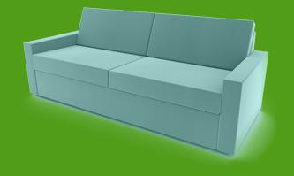sofa 150 cm
