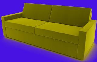 sofa 160 breit