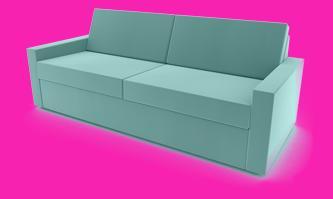 sofa 180 cm breit
