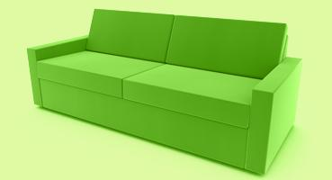 sofa 2 5 sitzer