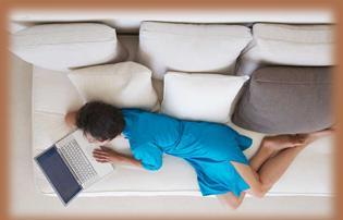 sofa 2 sitzer mit schlaffunktion