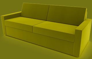 sofa 4 sitzer