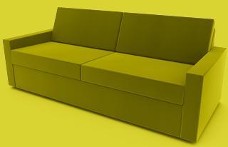sofa altrosa