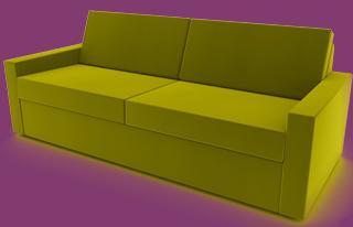 sofa ancona