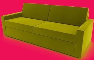 sofa angebot