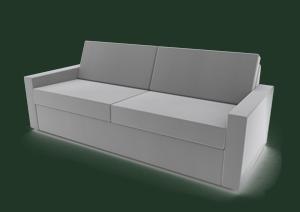 sofa arten