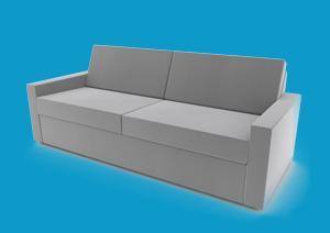 sofa auf raten kaufen