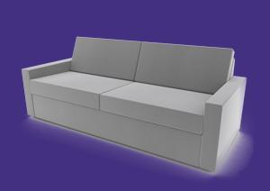 sofa auf rechnung