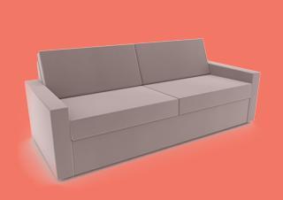 sofa ausklappbar