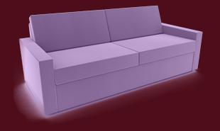 sofa balkon