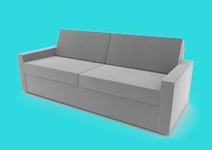 sofa bequem