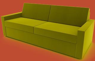 sofa bestellen