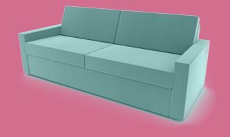 sofa cotta
