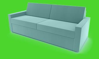 sofa dauerschläfer