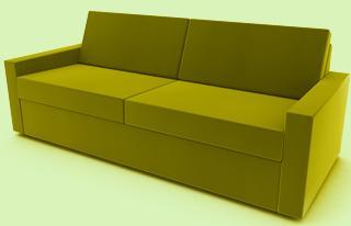 sofa elektrisch ausfahrbar