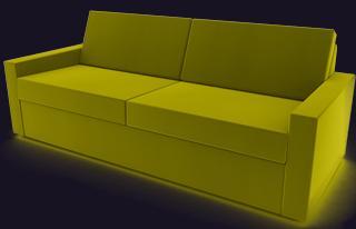 sofa esszimmer