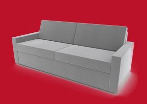 sofa federkern oder kaltschaum
