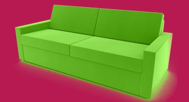 sofa freistil