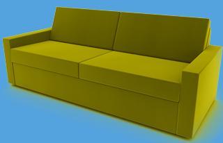 sofa für kleine räume