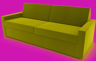 sofa gründerzeit