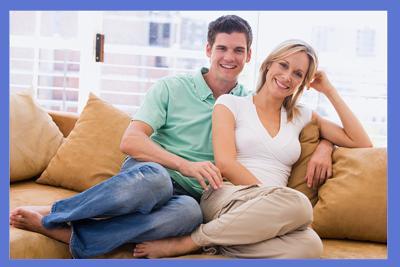 sofa günstig online