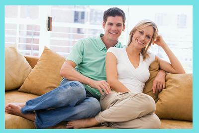sofa günstig online kaufen