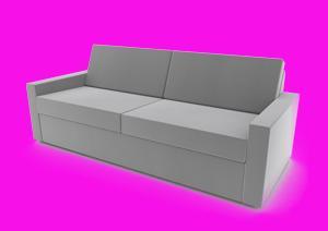sofa hochlehner