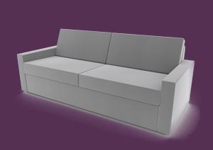 sofa hohe sitzhöhe