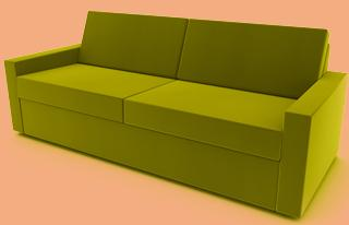 sofa im angebot