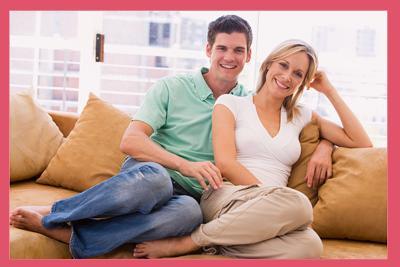 sofa kaufen online