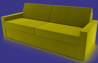 sofa klassiker