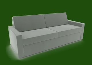sofa klassisch