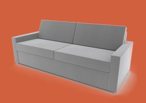 sofa landhaus
