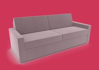 sofa landhausstil