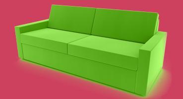 sofa liege