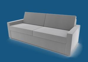 sofa liegewiese