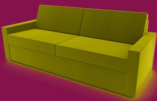 sofa mit bluetooth