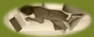 sofa mit dauerschlaffunktion