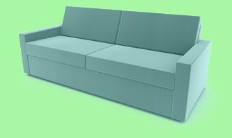 sofa mit led beleuchtung