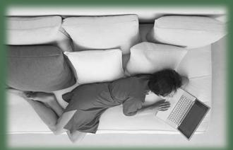 sofa mit schlaffunktion federkern
