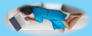 sofa mit schlaffunktion günstig