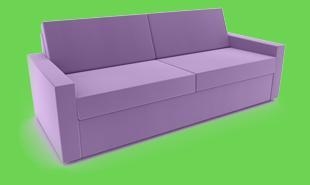 sofa module