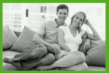 sofa online kaufen